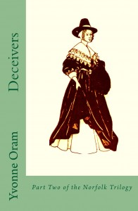 Deceivers_Cover_for_Kindle